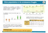 Réunion publique 05 02 2019 – partie 2