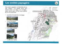 Réunion publique 05 02 2019 – partie 3